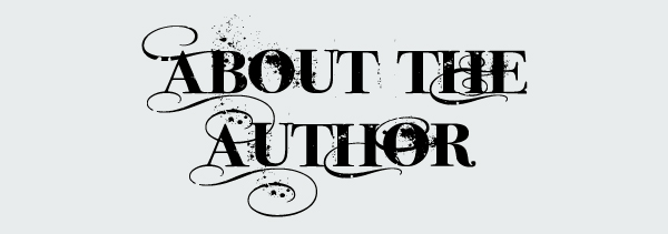 aboutauthor