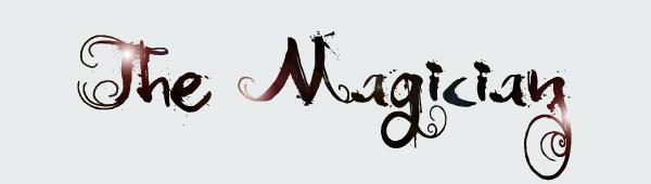 magician_text